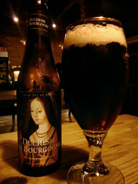 勃艮第女公爵duchesse de bourgogne