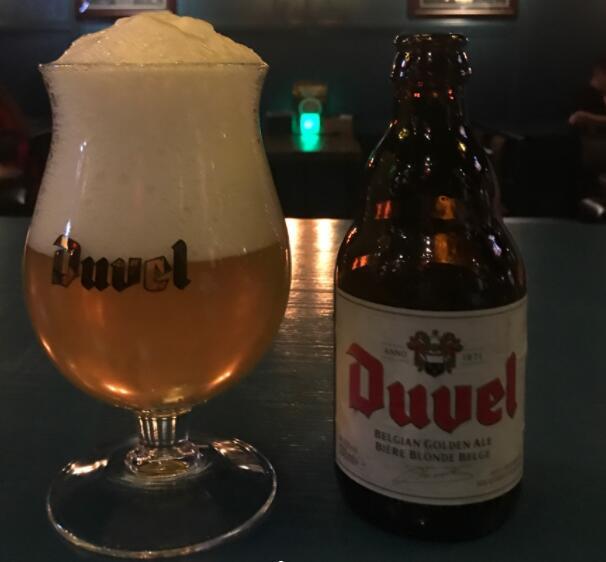 督威啤酒啤酒侠