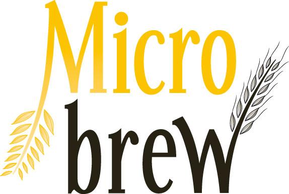 微酿microbrew