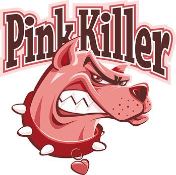 粉红杀手 Pink Killer